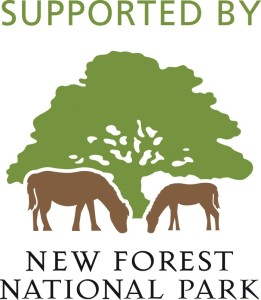 Wild Heritage is supported by the New Forest National Park Authority